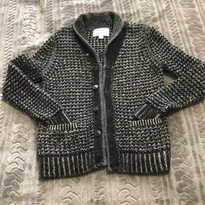 Neiman Marcus Sweater for kids
